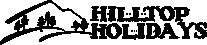 Hilltop Holidays